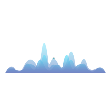Equalizer Png, Vector, PSD, and Clipart With Transparent Background.