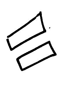 Equals Clip Art Download.
