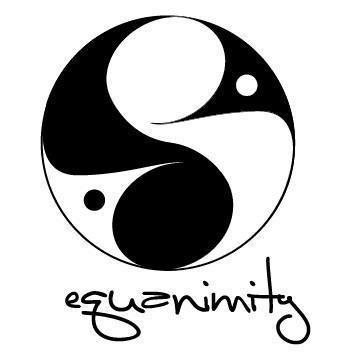 Equanimity.