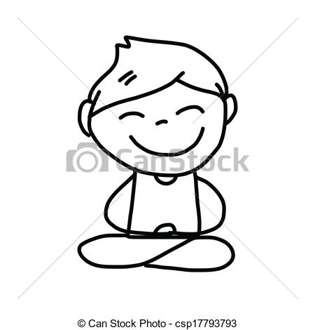 Equanimity Stock Illustrations. 57 Equanimity clip art images and.
