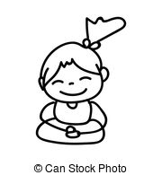 Equanimity Vector Clip Art EPS Images. 25 Equanimity clipart.