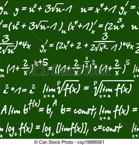 Equations Stock Illustrations. 4,055 Equations clip art images and.