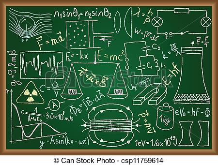 Equation Stock Illustrations. 4,059 Equation clip art images and.