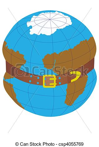 Equator Stock Illustrations. 1,866 Equator clip art images and.