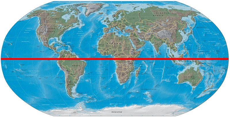 world_equator.jpg.