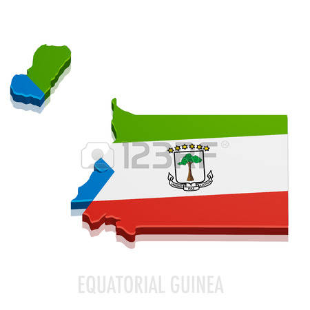 1,140 Equatorial Guinea Stock Vector Illustration And Royalty Free.