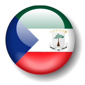 CLIPART EQUATORIAL GUINEA.