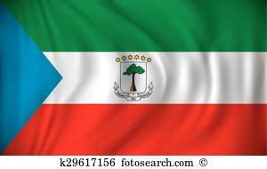 Equatorial guinea Clip Art Royalty Free. 302 equatorial guinea.
