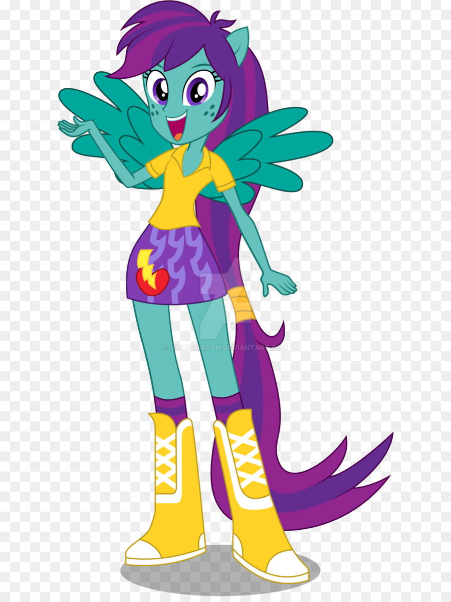 My Little Pony png download.