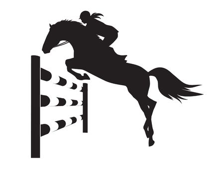 15,126 Equestrian Stock Vector Illustration And Royalty Free.