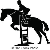 Equestrian Stock Illustrations. 6,661 Equestrian clip art images.