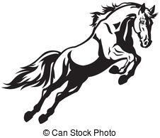 Equestrian Stock Illustrations. 6,661 Equestrian clip art images.