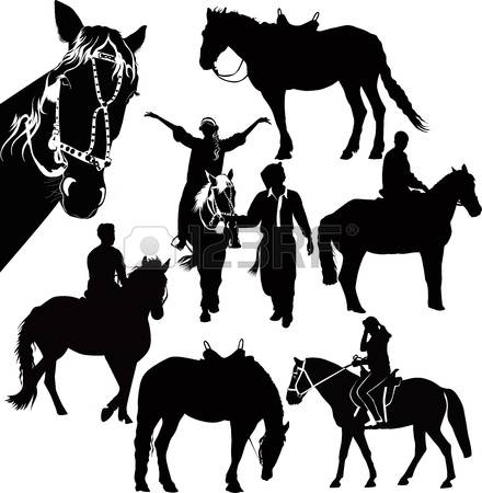 Equestrian Figure Stock Photos & Pictures. Royalty Free Equestrian.