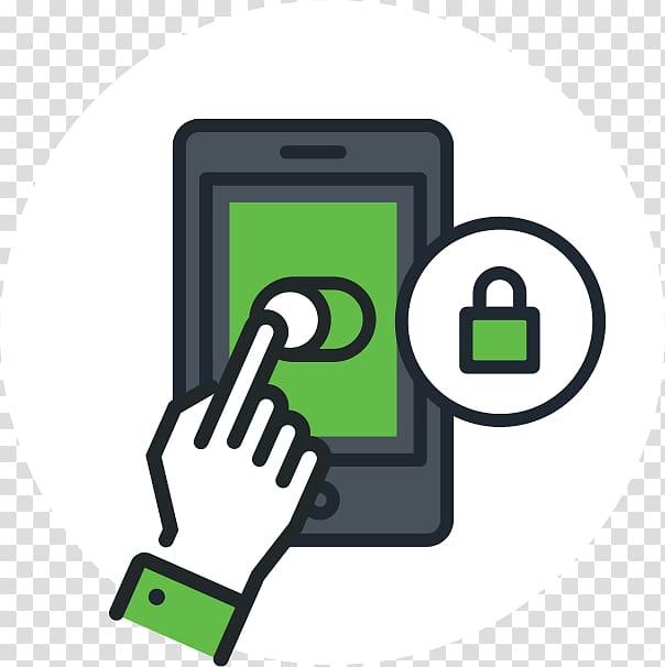 Equifax Credit history Credit freeze Credit score Identity.