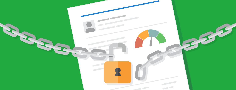 Helpful Resources and Information Regarding Equifax Data Breach.