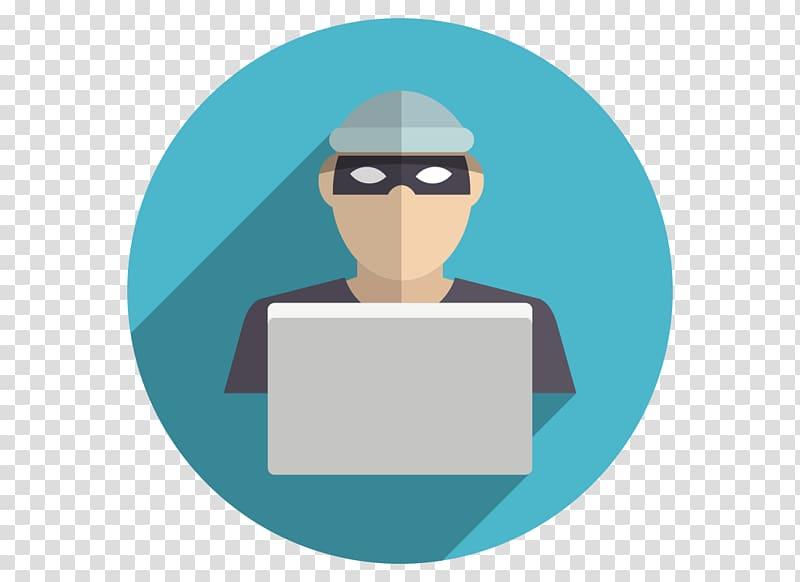 Identity theft Document Locklizard Data breach Equifax, es.
