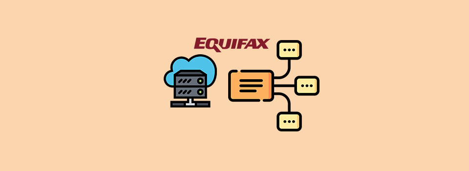 EQUIFAX Data breach: Approximately 143 million personal info.