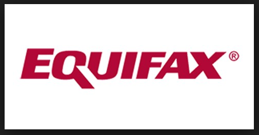 Here's what NOT to do after the Equifax data breach.