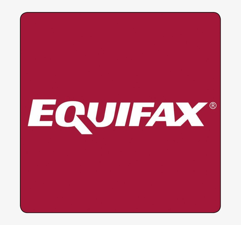 Equifax Data Breach Updated, September 14,.