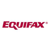 Software Engineer DevOps en Equifax.