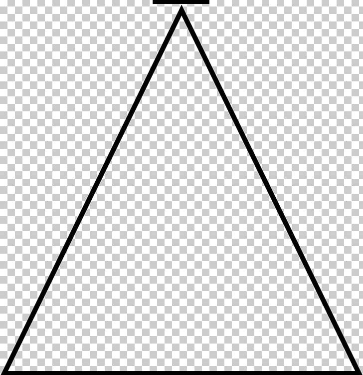 Isosceles Triangle Equilateral Triangle Acute And Obtuse Triangles.