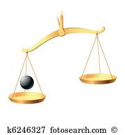 Equilibrium Clipart EPS Images. 1,816 equilibrium clip art vector.
