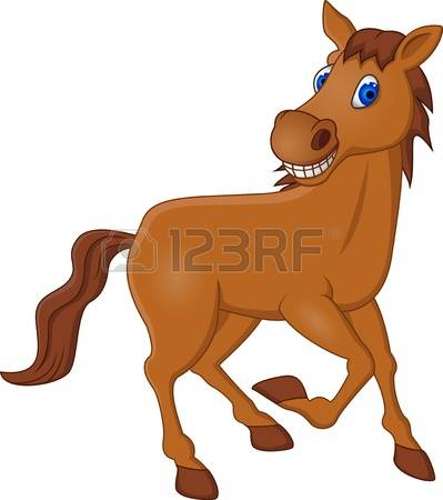 61,783 Equine Stock Vector Illustration And Royalty Free Equine.