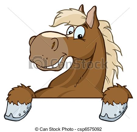 Equine Stock Illustrations. 4,690 Equine clip art images and.