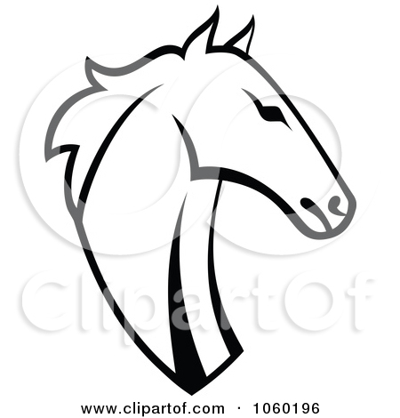 Royalty Free Equine Illustrations by Vector Tradition SM Page 11.