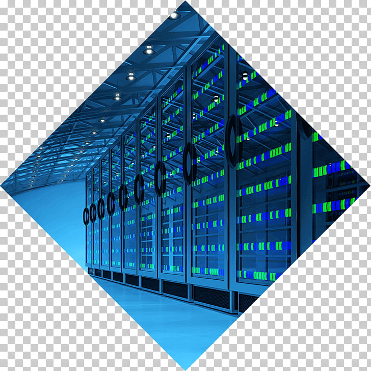 13 equinix PNG cliparts for free download.