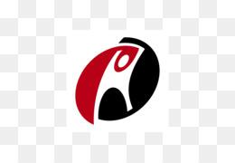 Equinix PNG and Equinix Transparent Clipart Free Download..
