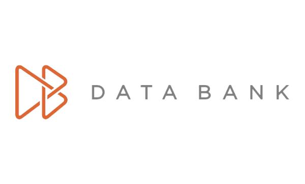 Equinix DA10 Data Center, Richardson, TX, USA.