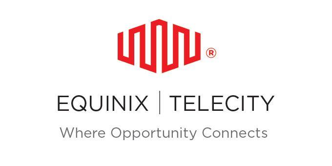 Equinix Logo.