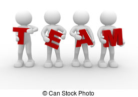 Team Clipart and Stock Illustrations. 556,293 Team vector.