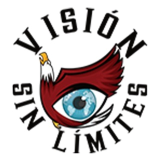 Equipo Vision Int. Apps on the App Store.
