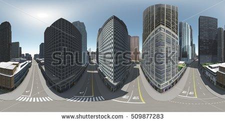 Equirectangular Banque d'Image Libre de Droit, Photos, Vecteurs et.