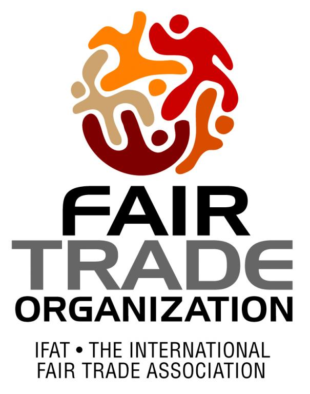 Show Me Your Label: A Guide To Fair Trade Labels.