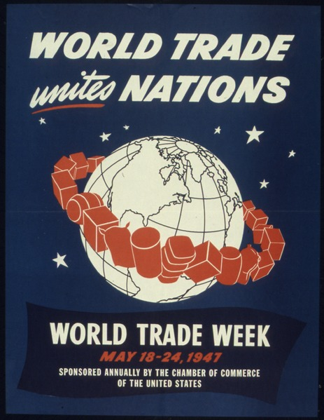 15 World Trade Unites Nations.jpg.