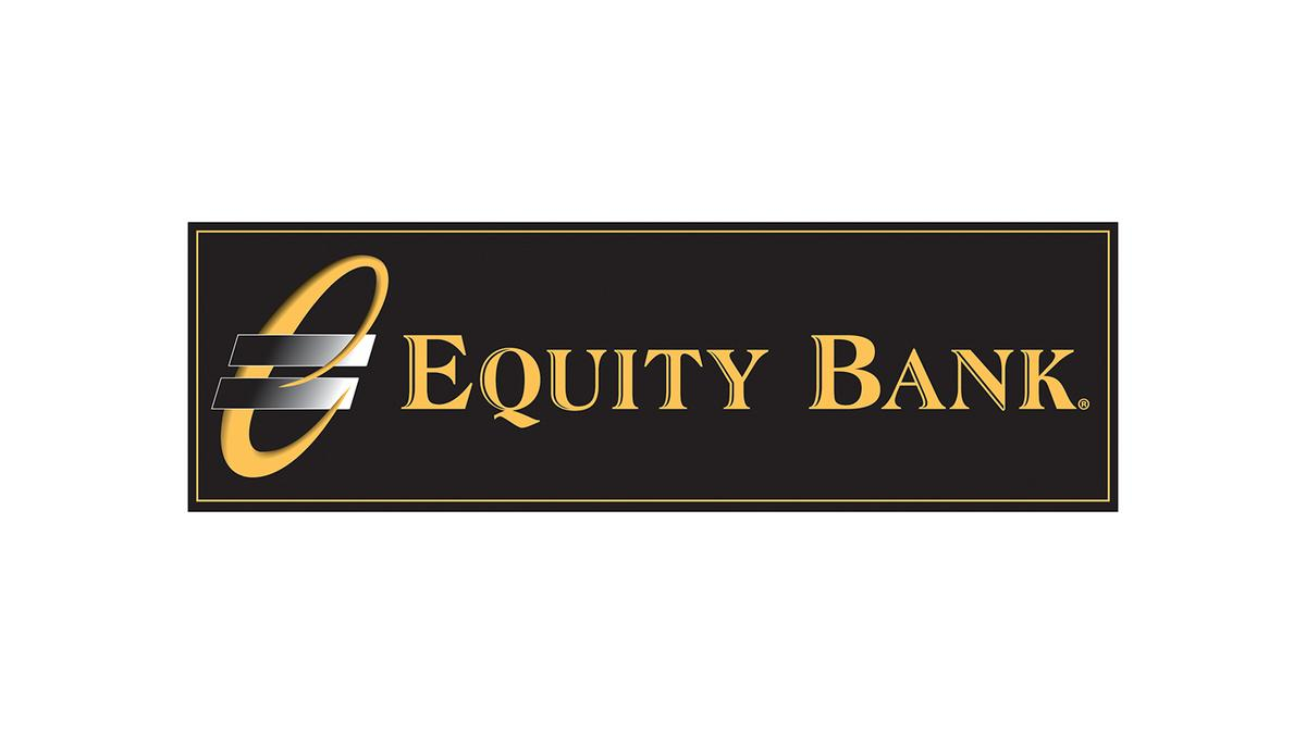 Equity Bank completes Prairie State Bancshares acquisition.