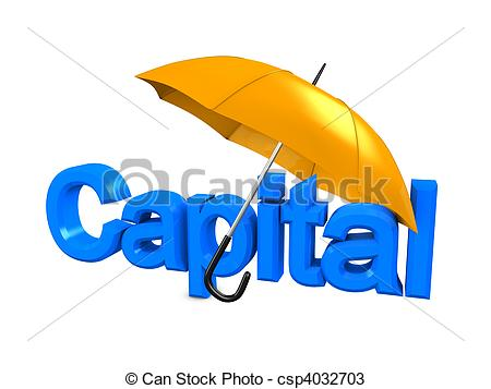 Equity Stock Illustrations. 2,675 Equity clip art images and.