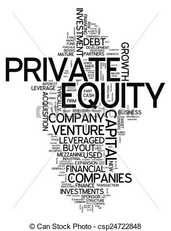 Private equity Stock Illustrations. 178 Private equity clip art.