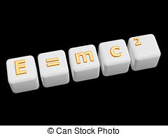 Equivalence Stock Illustrations. 84 Equivalence clip art images.
