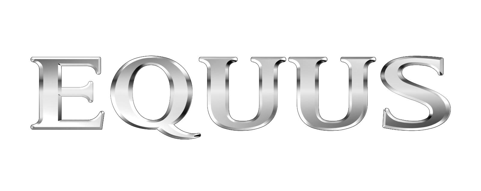 Equus Logos.
