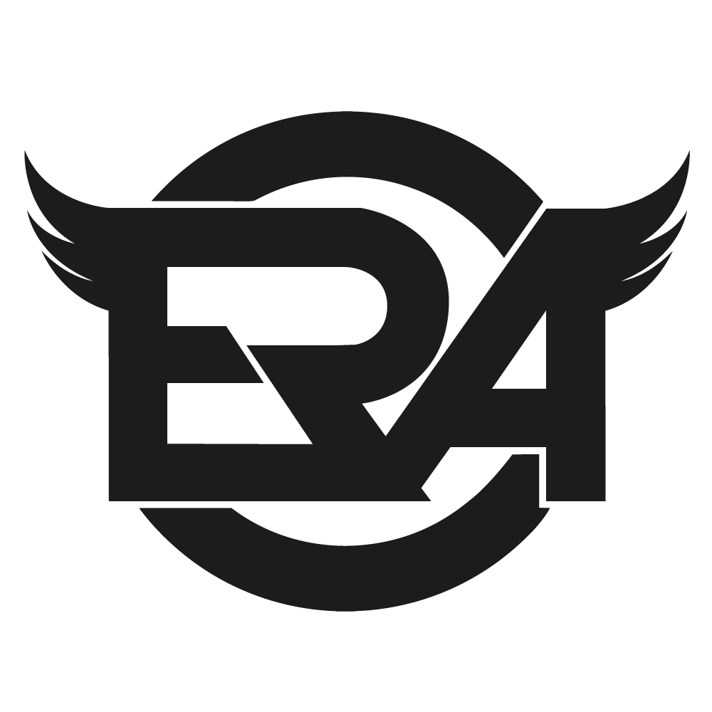 File:Official Logo of eRa Eternity, May 4th, 2012.png.