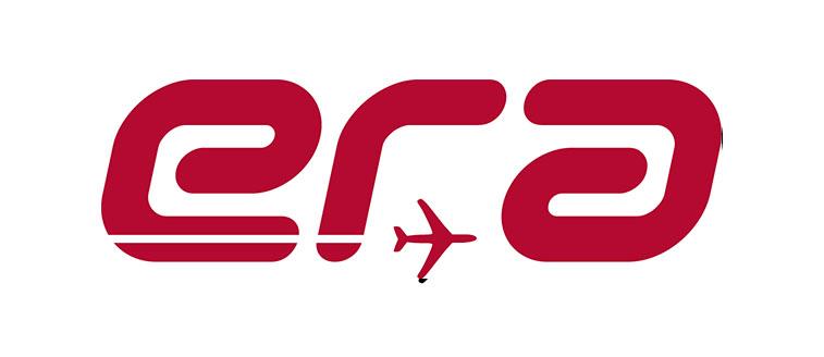 ERA Main Logo.