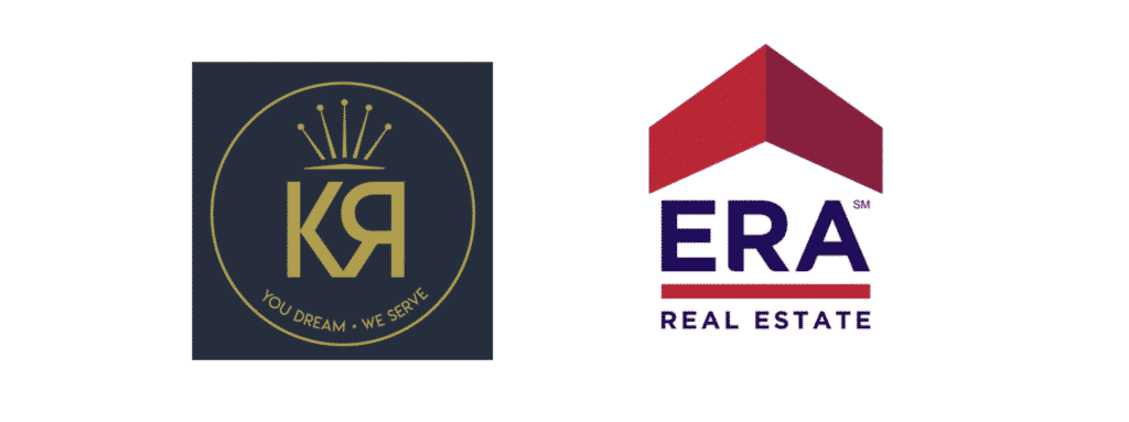 ERA Real Estate Publicizes New Affiliation with Knipe Realty.