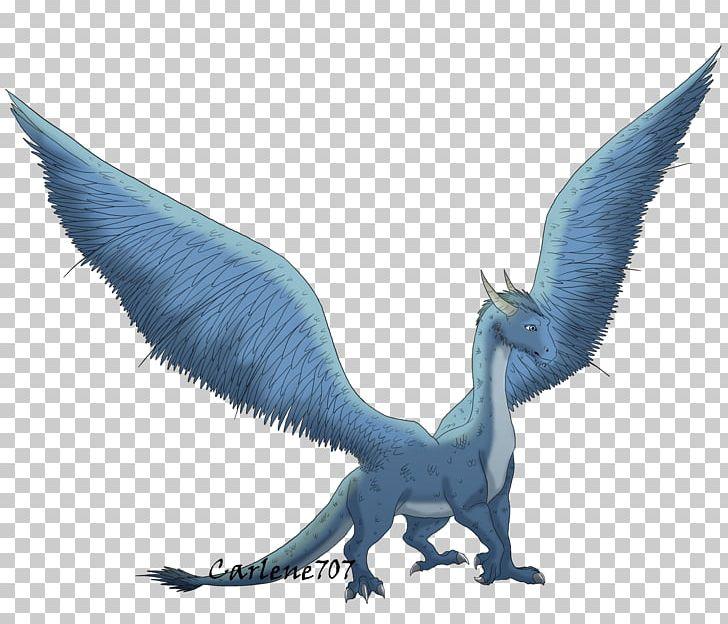 Saphira Eragon Dragon Roran Garrowsson Inheritance Cycle PNG.