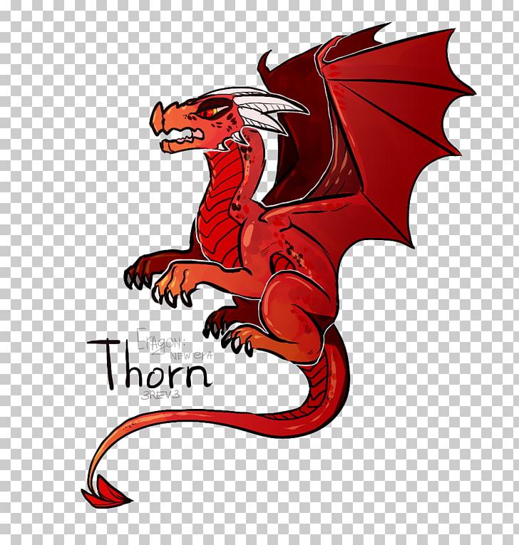 Dragon Eragon Saphira Inheritance Cycle Glaedr, Thorn Eragon.
