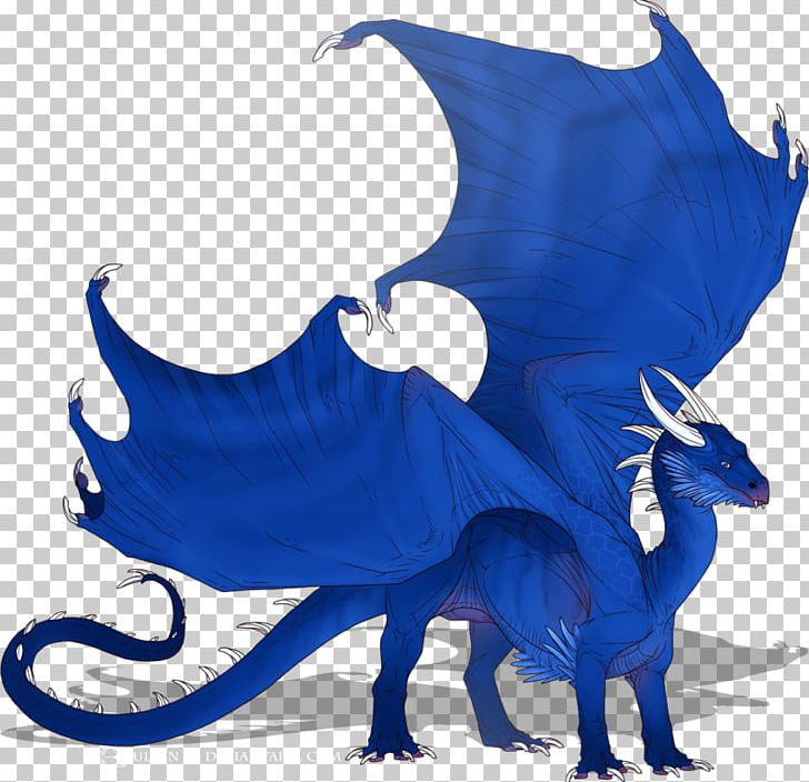 Dragon Saphira Eragon Brisingr Eldest PNG, Clipart, Animal.