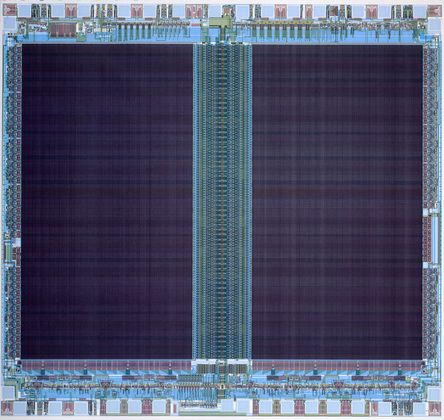 1000+ ideas about Memory Chip on Pinterest.
